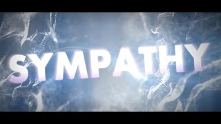 """Too Close To Touch - """"Sympathy"""" (Lyric Video)"""
