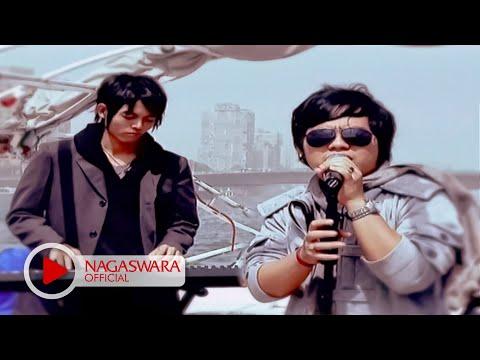 Wali band   harga diriku  official music video nagaswara   music