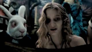 Алиса в Стране Чудес, Hero