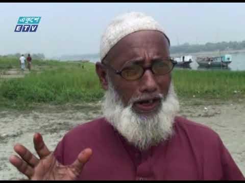 গাজীপুরের ধাঁধার চর | হতে পারে গুরুত্বপূর্ণ পর্যটন কেন্দ্র | ETV News