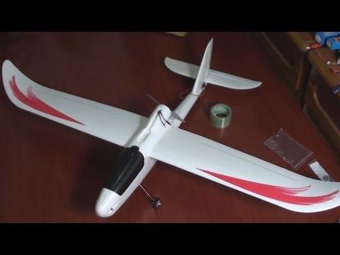 beginners-fpv-guide--assembling-fpv-plane