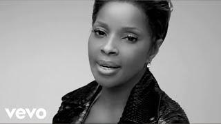 Mary J. Blige - Each Tear ft. Jay Sean