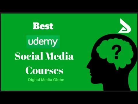mp4 Digital Marketing Udemy, download Digital Marketing Udemy video klip Digital Marketing Udemy