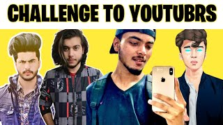 Telenor Free Internet New Code 2019 || Telenor Free Net Trick By Zaheer Tech Offical