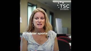 Sandra Torres. Relaciones Institucionales Grupo Social ONCE