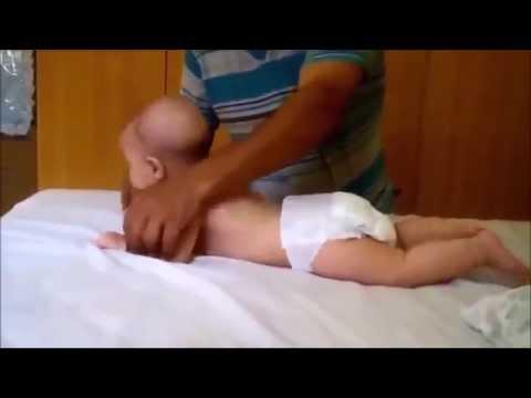 Articolazioni male al ginocchio