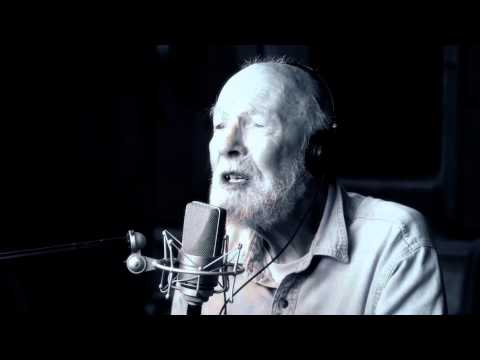 Pete Seeger: Forever Young