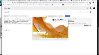 C4D free mac - Video hài mới full hd hay nhất - ClipVL net