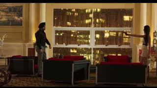 Dark Love | Sidhu Moose Wala | New Punjabi Song WhatsApp Status Video 2018