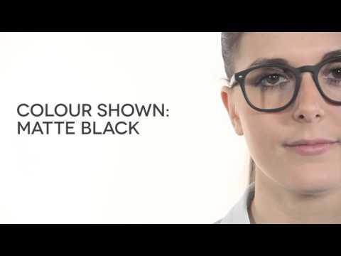 Giorgio Armani AR7074 5042 Glasses Review | SmartBuyGlasses