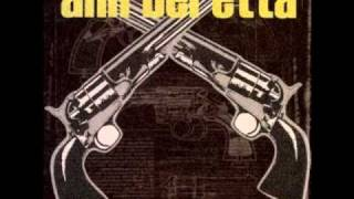 Ann Beretta - Fire In The Hole