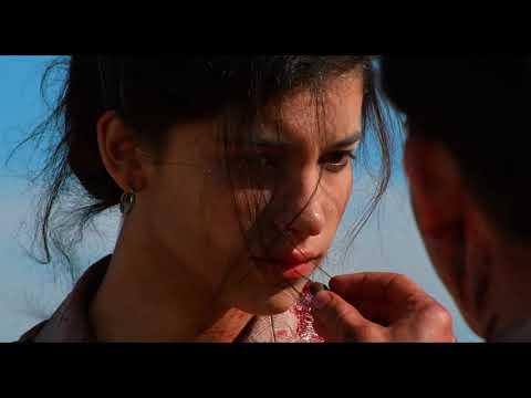 Bande-annonce L'Échine du Diable Carlotta Films