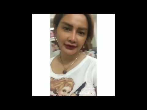 HEBOH!!!VIDEO PRIBADI SISCA MELIANA TERSEBAR DI IN