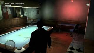 preview picture of video 'GTA IV Bölüm 10 - KUSURSUZ RANDEVU'