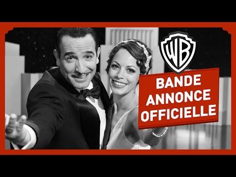 coffret dvd the artist ( oscar & césar 2012 ) Jean Dujardin - neuf sans blister