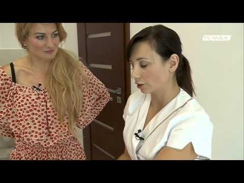 Jak zrobić operację na Vidio piersiowej