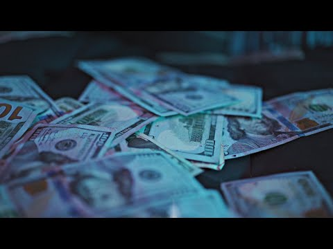 """DogGang Cory – """"Purchase Your Tracks Today"""" Prod. By Curt Green   Shot By JerrickHD"""