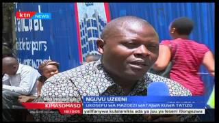 Kimasomaso: Nguvu za uzeeni, upasuaji kwa wake na waume,  Part 1
