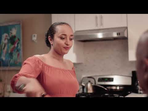 Download Dr. Abiye (ዶ/ር አብይ) - Funny Amharic Comedy 2019 HD Mp4 3GP Video and MP3