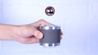 9 Amazing Magnet Gadgets! - dooclip.me