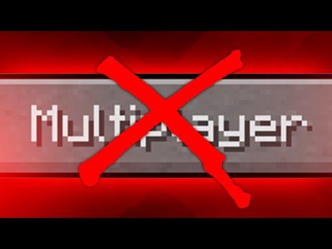 Fline Minecraft Servers Pe