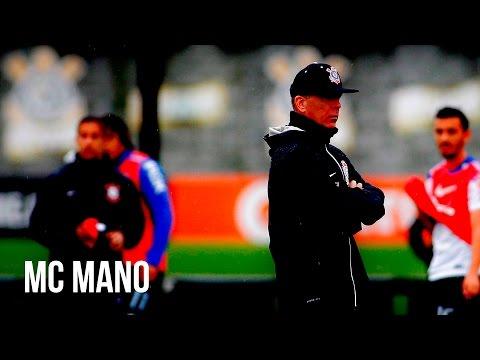 MC Mano - Leke Leke
