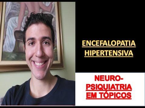 Comorbilidades hipertensión