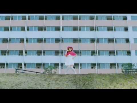 【声優動画】デート・ア・ライブED、野水伊織の新曲「SAVE THE WORLD」ミュージッククリップ公開