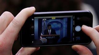 CrossTalk. Журналистов в США интересует рейтинг, а не истина — аналитик