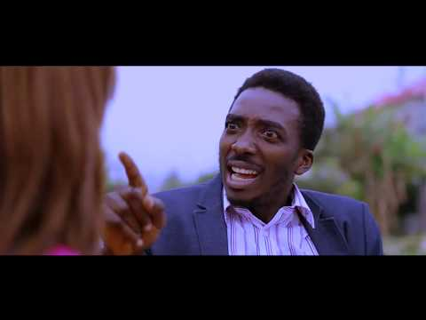 Maga Don Pay (Starring Bovi, Adunni & Odogwu)