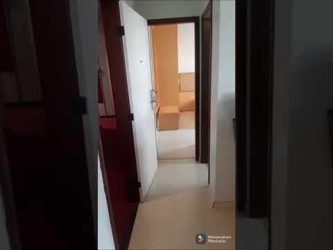 Apart Hotel - Funcionários - Belo Horizonte - R$  1.200,00