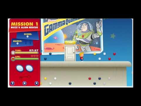 Marbleous 2 PC