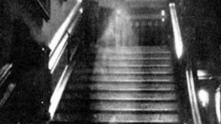 10 Most Compelling Pieces Of Evidence That Prove Ghosts Are Real