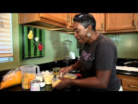 Download Auntie Fee's Dumb Good Mac and Cheese Mp4 HD Video and MP3