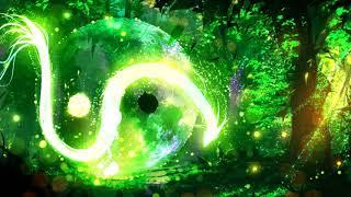 The Taoist Way   Alan Watts Chillstep Mix