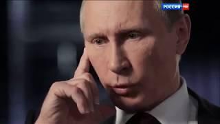 Путин врет: Россия и СССР - это одно и то же, или нет?