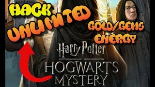hogwarts mystery hack - Free video search site - Findclip