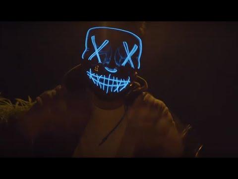 Rob C - Rehnnde (Official Music Video) Hindi Rap 2019