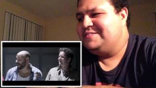 Lazer Team Official Trailer 2 Reaction!!