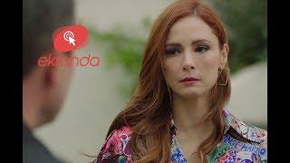 Şeniz, Özür Diliyor! Zalim İstanbul 4. Bölüm -Ekranda
