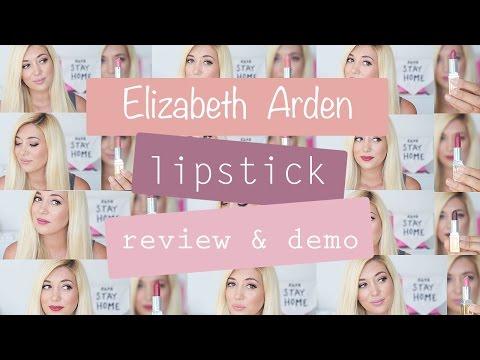 Eight Hour Cream Lip Protectant Stick by Elizabeth Arden #3