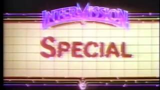 HBO promos (March 21, 1982)