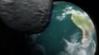 Hamon ng Kalikasan: outer space