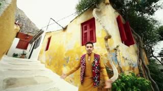 Afghan Pashto Mast Song 2017🇦🇫 Farhad Aria