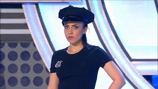 КВН 2018 Премьер лига Вторая 1/8 (04.08.2018) ИГРА ЦЕЛИКОМ Full HD