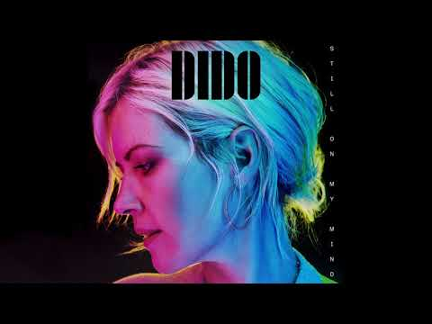 Dido - Some Kind Of Love (Official Audio) - Dido