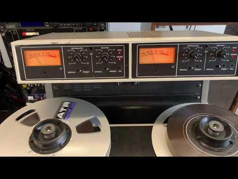 Cultura FM 90,3 - Americana SP