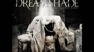Dreamshade - Erased By Time