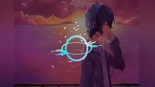 "Nightcore - ""Love Someone"" by Lukas Graham"
