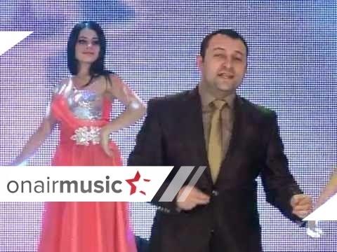 Aziz Murati - Shpirti jem